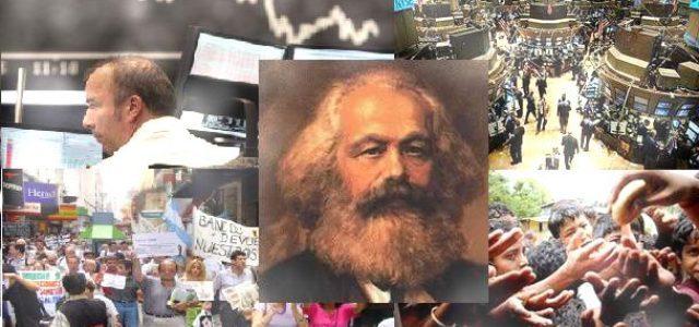 crisis del capitalismo