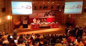 Comite por una Internacional de los Trabajadores