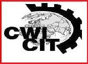 Comité por una Internacional de los Trabajadores