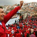revolución venezolana