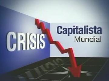 Resultado de imagen de recesión y crack