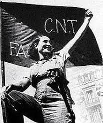 Revolución social española de 1936 - Wikipedia, la enciclopedia libre